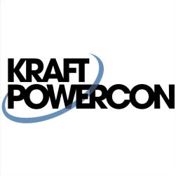 Kraft Powercon