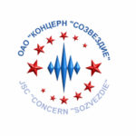 АО «Концерн «Созвездие»