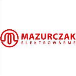 Mazurczak Elektrowarme