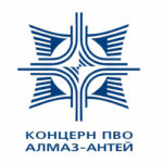 """Almaz – Antey"" Air and Space Defence Corporation"", Joint Stock Company"