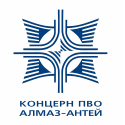 """""""Almaz – Antey"""" Air and Space Defence Corporation"""", Joint Stock Company"""