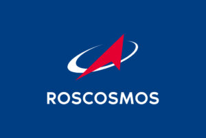 State Space Corporation ROSCOSMOS