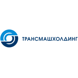 АО «Трансмашхолдинг»