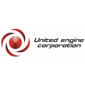 """JSC """"United engine corporation"""""""